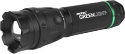 Protec™ Greenlight™ Flashlight