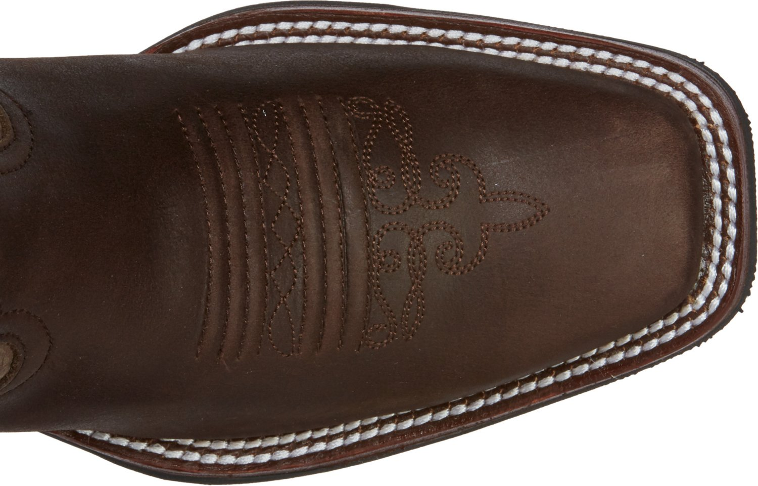 Tony Lama Women's Bridle Shiloh 3R Western Boots - view number 1