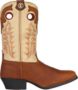Girls' Tony Lama Western Boots