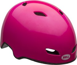 Bell Kids' Pint™ Multisport Helmet