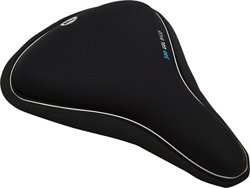 Bell Gel Base Bicycle Seat Pad
