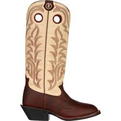 Men's Sienna Maverick 3R Western Boots