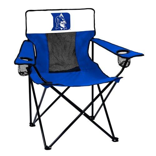 Logo™ Duke University Elite Chair