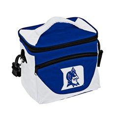 Logo™ Duke University Halftime Lunch Cooler
