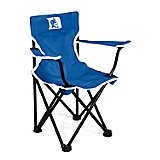 Logo™ Toddlers' Duke University Tailgating Chair