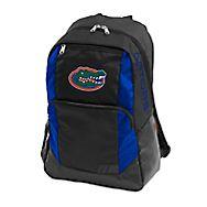 Fan Shop Backpacks