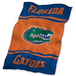 Logo™ University of Florida Ultrasoft Blanket