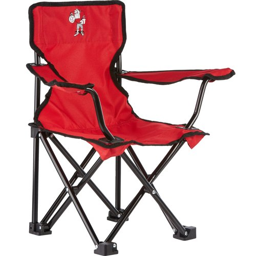 Logo™ Toddlers' University of Georgia Tailgating Chair