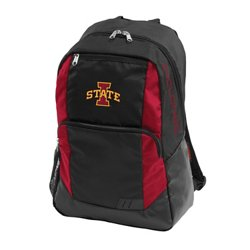 Logo™ Iowa State University Closer Backpack