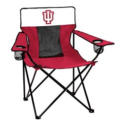 Logo™ Indiana University Elite Chair