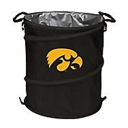 Hawkeyes Accessories