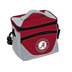 Team Lunch Boxes & Bags