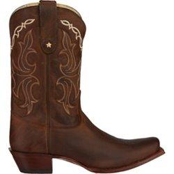 Women's Sorrel Tucson Vaquero Western Boots