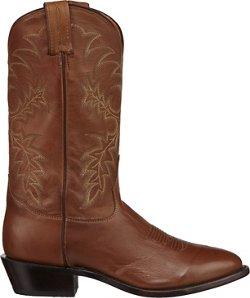 Men's Kango Stallion Americana Western Boots
