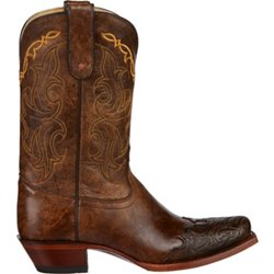Women's Santa Fe Vaquero Western Boots