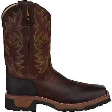 d47e4197b58 Mens Tony Lama Cowboy Boots | Academy