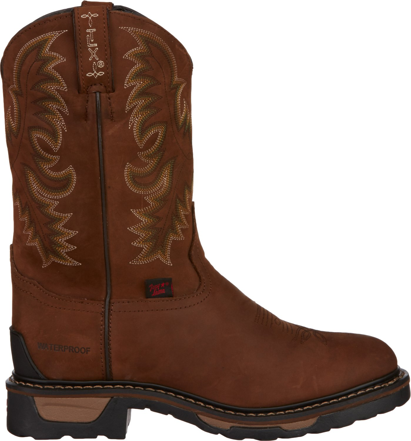 b34315402ec Soft Toe Work Boots | Work Boots With Soft Toe, Soft Toe Work Boots ...