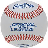 Rawlings Game Play Youth Baseballs 12-Pack