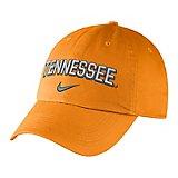 5fc66497b2b Nike™ Men s University of Tennessee Heritage86 Wordmark Swoosh Flex Cap