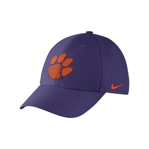 675d5e63a22 low cost toddler clemson hat 488dc cdfb1