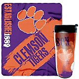 The Northwest Company Clemson University Mug and Snug Set