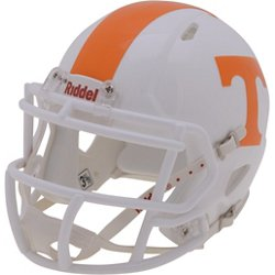 University of Tennessee Speed Mini Helmet