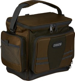 Tournament Choice® Deluxe Tackle Bag