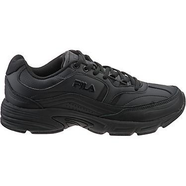 d51c193d80 Fila Men's Memory Workshift Service Shoes