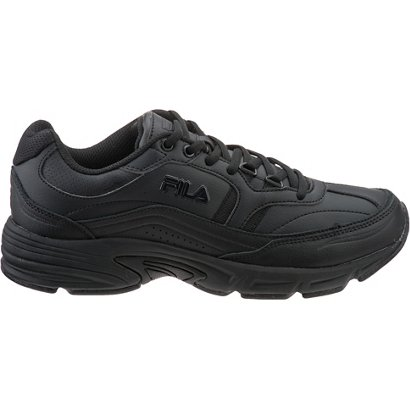 a20fd6f2f3d2a ... Fila™ Men s Memory Workshift Work Shoes. Men s Work Boots. Hover Click  to enlarge