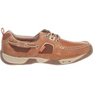Sperry Men's Sea Kite Boat Shoes