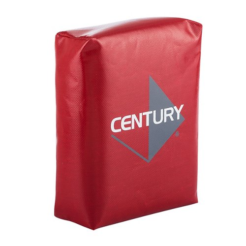 Century Square Hand Target