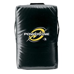 Powerline Slammer Shield