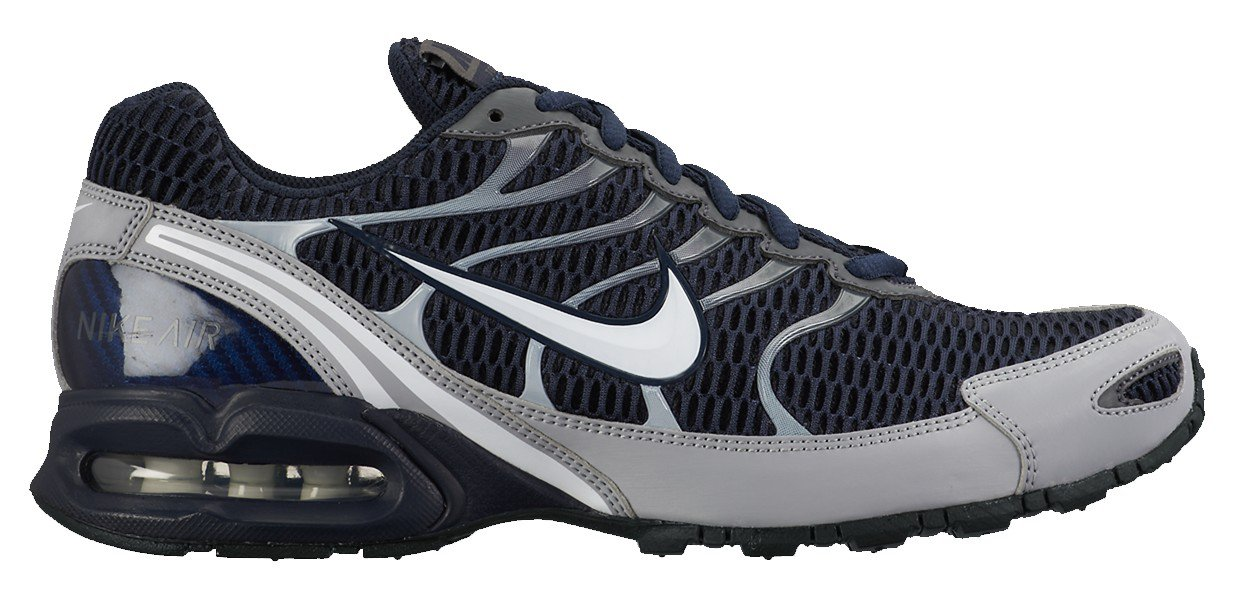 3a0968ce3195b Nike Men s Air Max Torch 4 Running Shoes