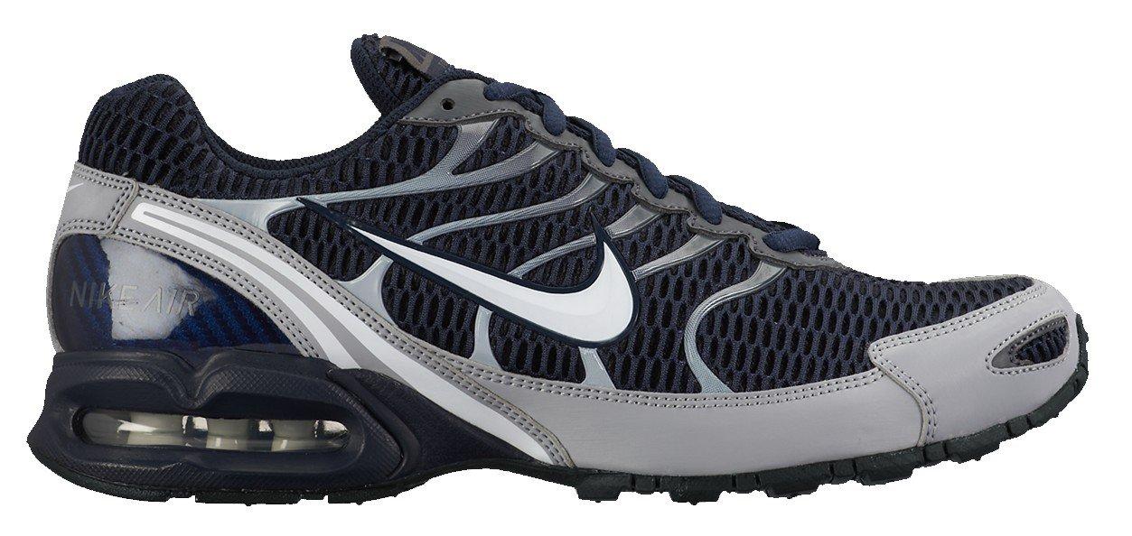 537cc5c1e12 Nike Men s Air Max Torch 4 Running Shoes