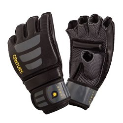 Century Brave Polyurethane Grip Bar Gloves
