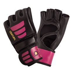 Women's Brave Open Palm Gloves