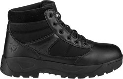 Men's Raid 5 in Steel Toe Tactical Boots
