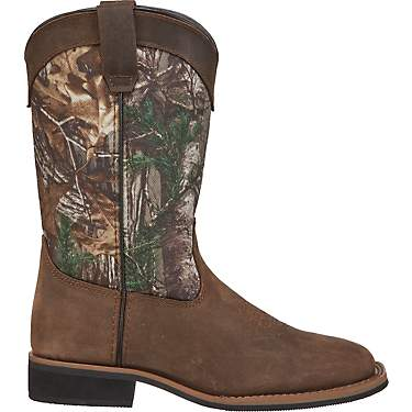 choose official On Clearance variety of designs and colors Boys' Cowboy Boots | Boys' Western Boots | Academy
