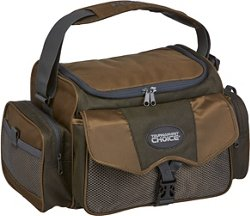 Tournament Choice® Outdoor Gear Bag