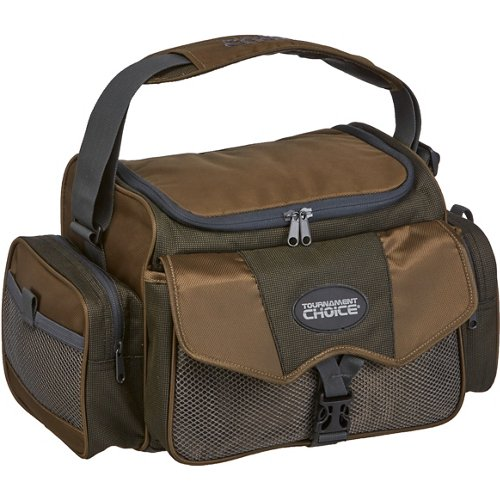 Tournament Choice® Outdoor Gear Bag