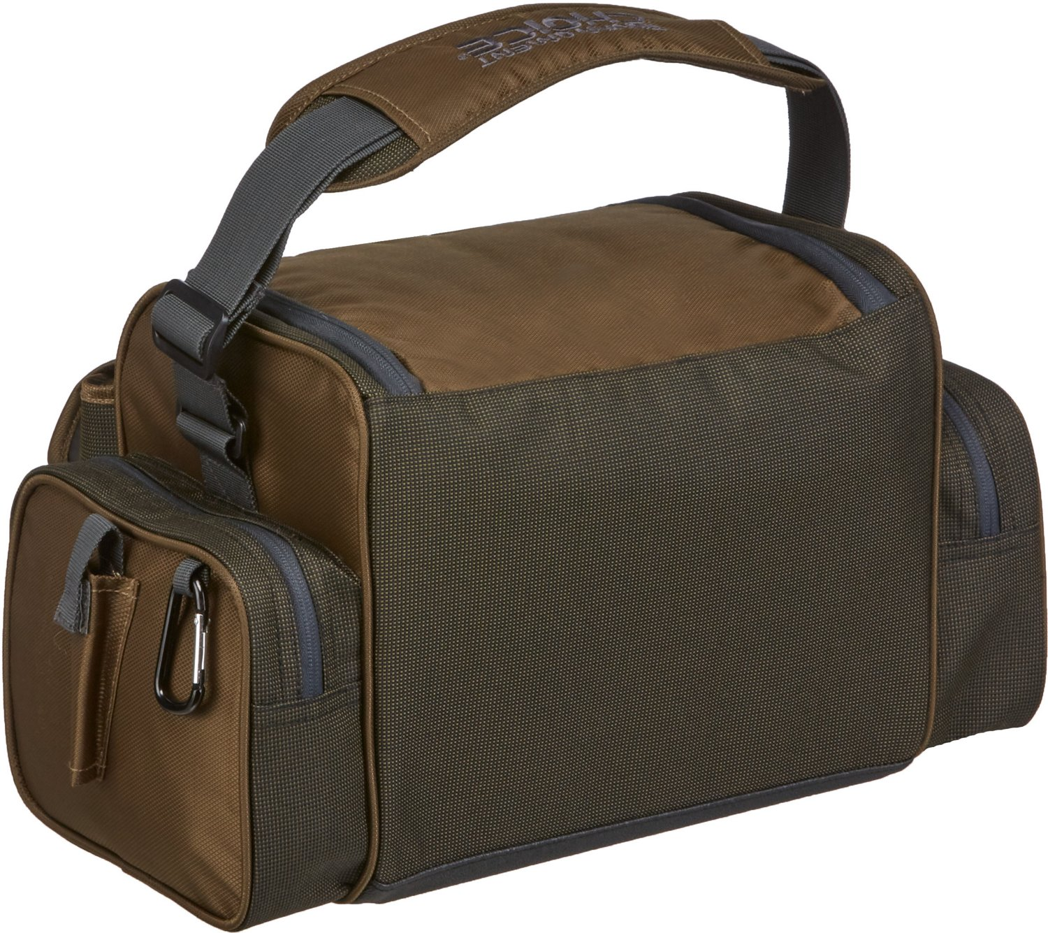 Tournament Choice® Outdoor Gear Bag - view number 1