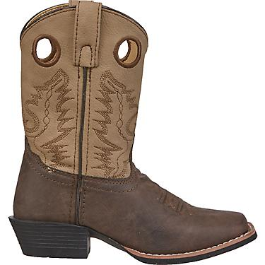100% quality quarantee provide large selection of new cheap Austin Trading Co. Kids' GiddyUps Cowboy Boots