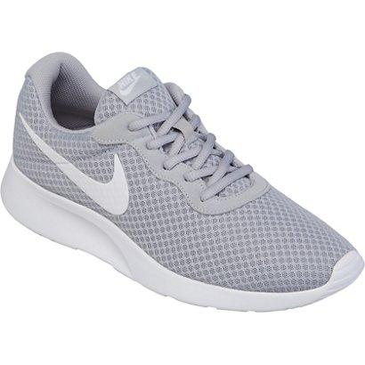 0b25c71eabbfa Nike Men s Tanjun Shoes