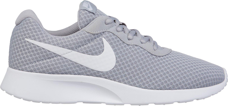 5f462149a03 Nike Men s Tanjun Shoes