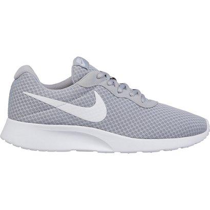 2fc10d38a5 Nike Men's Tanjun Shoes | Academy