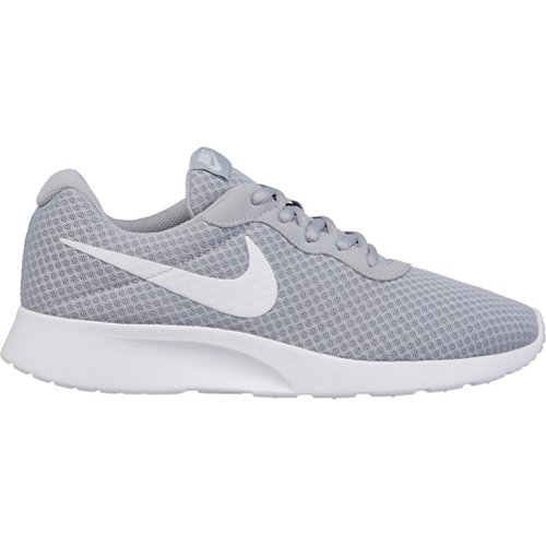 1c7d2b60a53 Nike Men s Tanjun Shoes