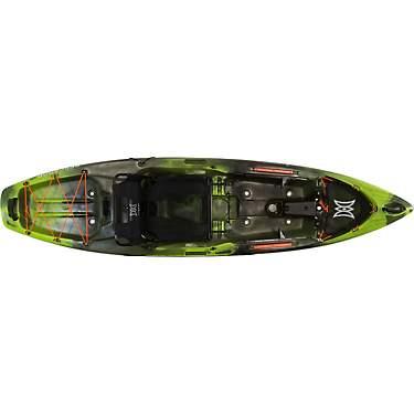 Sit On Top Kayaks, Sit-On-Top Fishing Kayaks | Academy