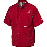 8702f53197b2 Men s University of Alabama Wingshooter Shirt