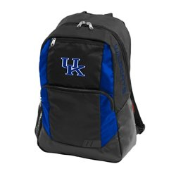 Logo™ University of Kentucky Closer Backpack