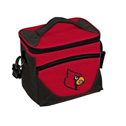 Logo™ University of Louisville Halftime Lunch Cooler